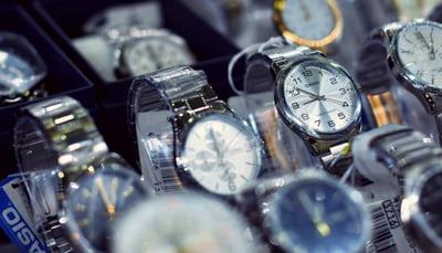 relojes online