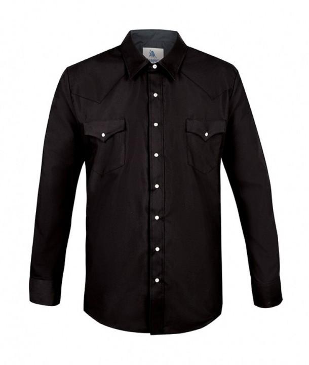 camisas rockabilly